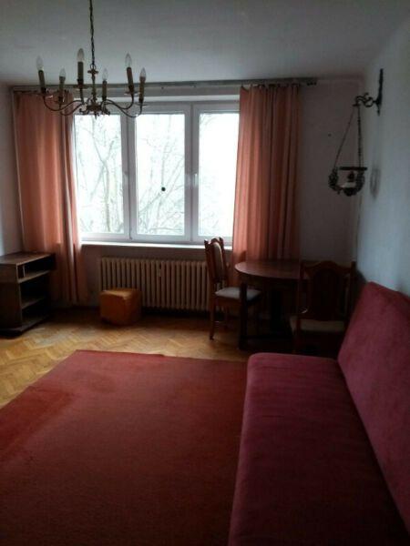 Mieszkanie 3-pokojowe Lublin LSM, ul. Grażyny