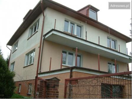 dom wolnostojący, 6 pokoi Kunowo, Kunowo 37B