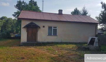 Działka rolna Wola Pękoszewska. Zdjęcie 1