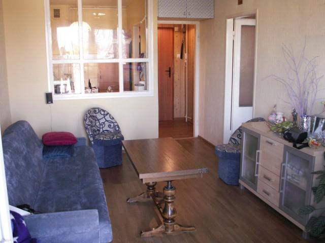 Mieszkanie 2-pokojowe Pobiedziska, ul. Tysiąclecia 8B