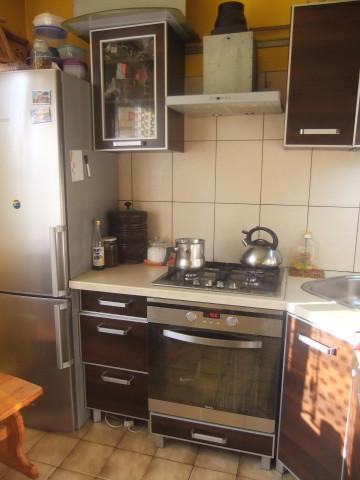 Mieszkanie 2-pokojowe Kielce Czarnów, ul. Karczówkowska 21