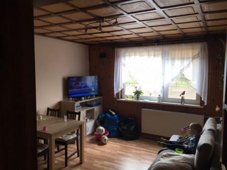 Mieszkanie 2-pokojowe Turew