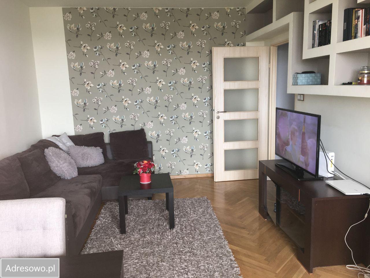 Mieszkanie 4-pokojowe Gdańsk Morena, ul. Józefa Żylewicza