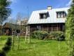dom wolnostojący Tuchlin