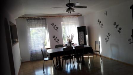 Mieszkanie 4-pokojowe Ludwikowice Kłodzkie