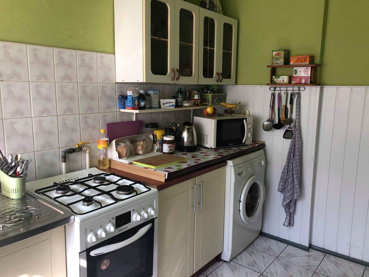 Mieszkanie 2-pokojowe Mielec, ul. Aleja Niepodległości
