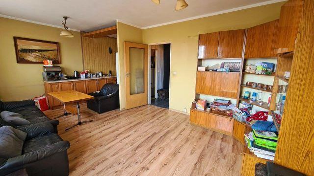 Mieszkanie 4-pokojowe Cieszyn, ul. Węgielna