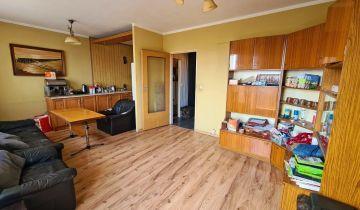 Mieszkanie 4-pokojowe Cieszyn, ul. Węgielna. Zdjęcie 1