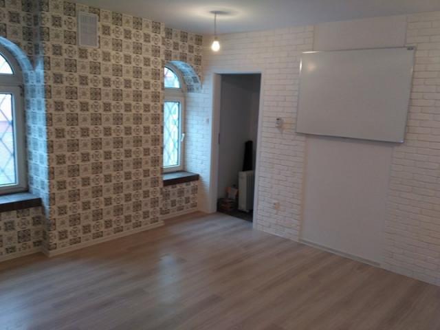 Mieszkanie 1-pokojowe Lublin, ul. Czeremchowa 10
