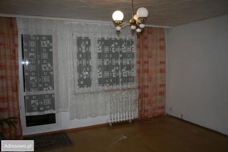 Mieszkanie 2-pokojowe Karlino, ul. Pełki 5
