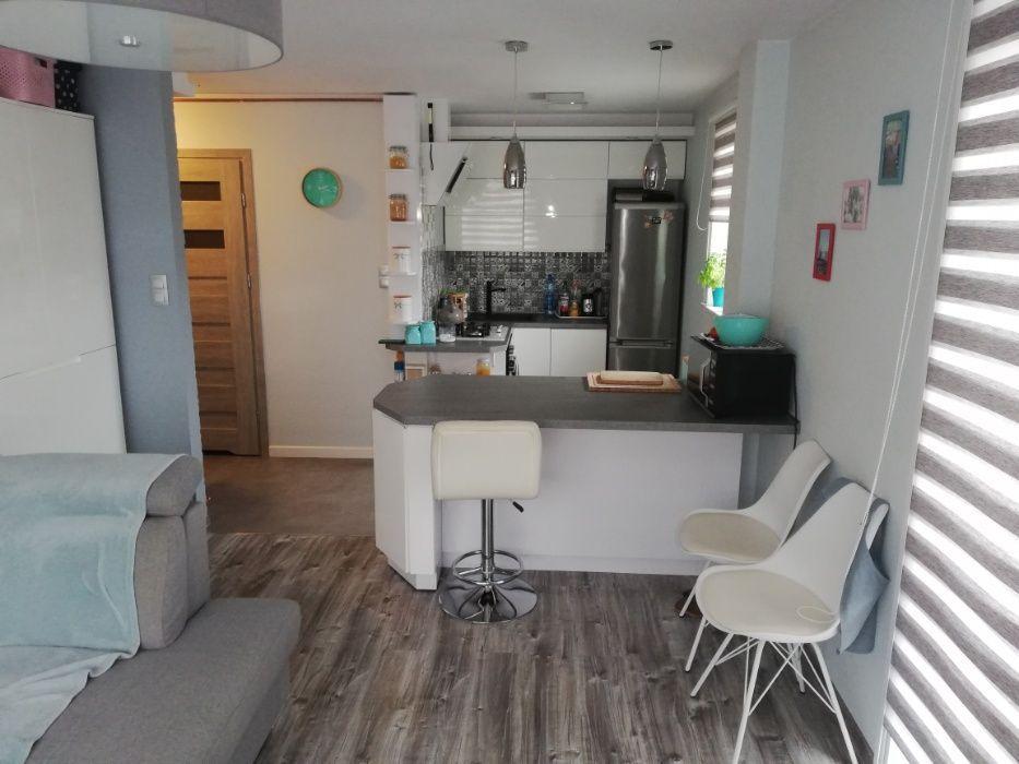 Mieszkanie 2-pokojowe Mińsk Mazowiecki