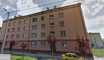 Mieszkanie 2-pokojowe Bytom Stroszek, ul. marsz. Edwarda Rydza-Śmigłego. Zdjęcie 1