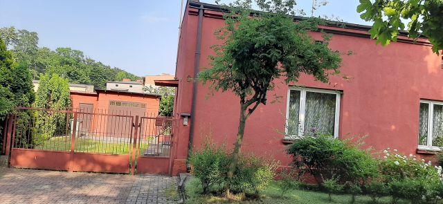 inny, 3 pokoje Zawiercie Centrum, ul. Grzybowa