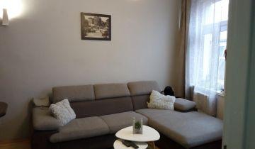 Mieszkanie 2-pokojowe Jelenia Góra Centrum, ul. Wolności 13