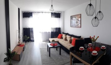 Mieszkanie 2-pokojowe Łódź Retkinia, ul. Bratysławska. Zdjęcie 1