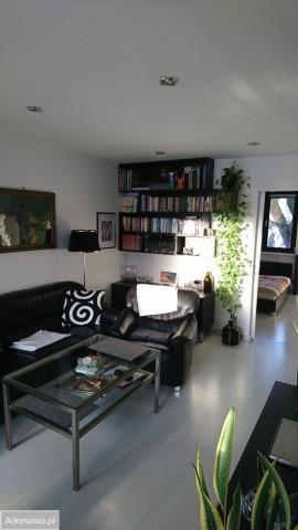 Mieszkanie 2-pokojowe Sopot Sopot Dolny, ul. 3 Maja 6