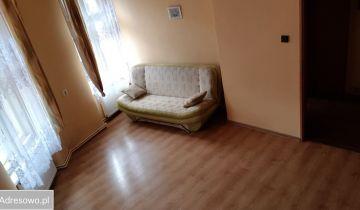 Mieszkanie 2-pokojowe Jelenia Góra Centrum, ul. Grodzka