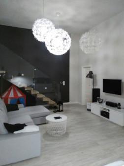 Mieszkanie 4-pokojowe Brzeg