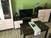 Mieszkanie 1-pokojowe Zielona Góra, ul. Jana Zamoyskiego 3