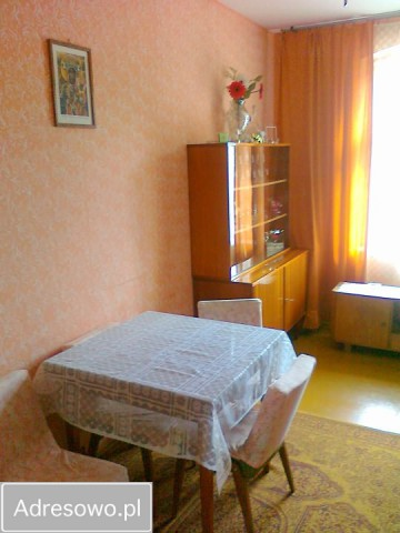 Mieszkanie 2-pokojowe Bielawa, ul. Piastowska