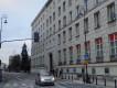 Mieszkanie 1-pokojowe Warszawa Śródmieście, ul. Wiejska