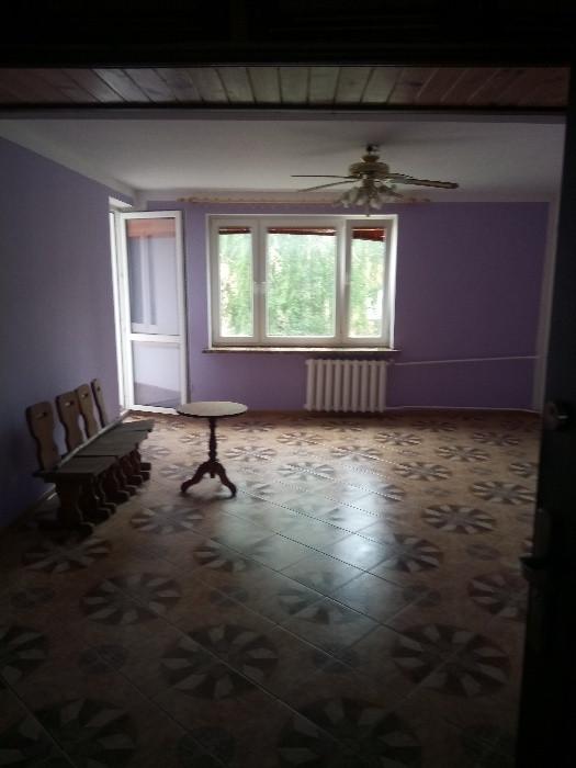 Mieszkanie 4-pokojowe Goniądz, ul. Kościuszki