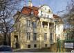Mieszkanie 2-pokojowe Wrocław Zalesie, ul. Adama Mickiewicza 12