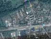 Mieszkanie 2-pokojowe Międzyrzec Podlaski, ul. Partyzantów 10G