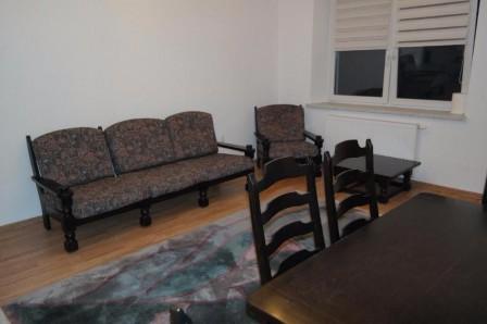 Mieszkanie 4-pokojowe Skierniewice Centrum