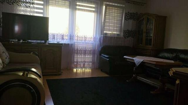 Mieszkanie 2-pokojowe Dęblin, os. Osiedle Wiślana 27