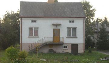 dom wolnostojący Rogi. Zdjęcie 1