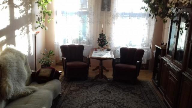 Mieszkanie 3-pokojowe Legnica