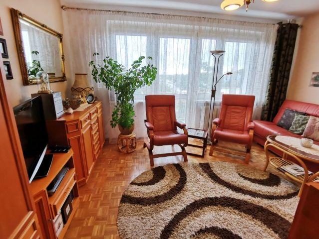 Mieszkanie 4-pokojowe Bydgoszcz Wyżyny, ul. Wiosny Ludów
