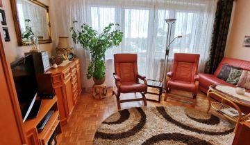 Mieszkanie 4-pokojowe Bydgoszcz Wyżyny, ul. Wiosny Ludów. Zdjęcie 1