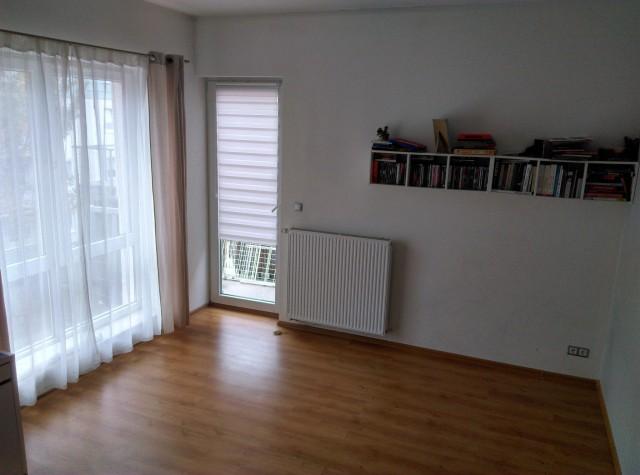 Mieszkanie 2-pokojowe Pruszków, ul. Miernicza 38