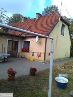 bliźniak, 4 pokoje Toruń Czerniewice