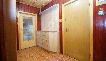Mieszkanie 4-pokojowe Dąbrowa Górnicza Gołonóg, ul. Leśna. Zdjęcie 1