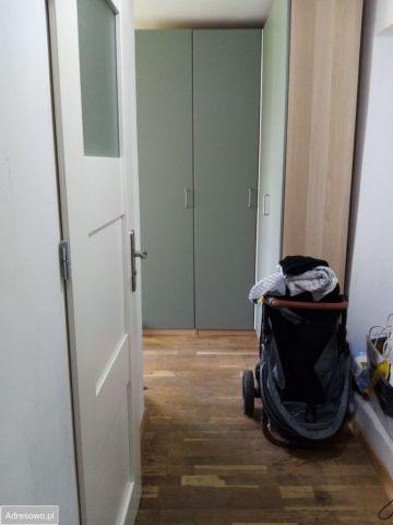 Mieszkanie 1-pokojowe Bytom Szombierki