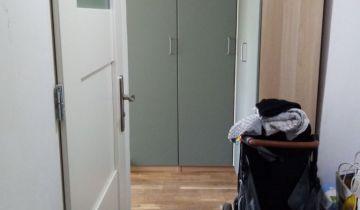 Mieszkanie 1-pokojowe Bytom Szombierki. Zdjęcie 1
