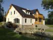 dom wolnostojący, 8 pokoi Wilkowice, ul. Grabecznik 77
