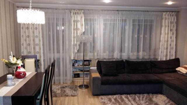 Mieszkanie 3-pokojowe Zgierz, ul. Leopolda Staffa 36A