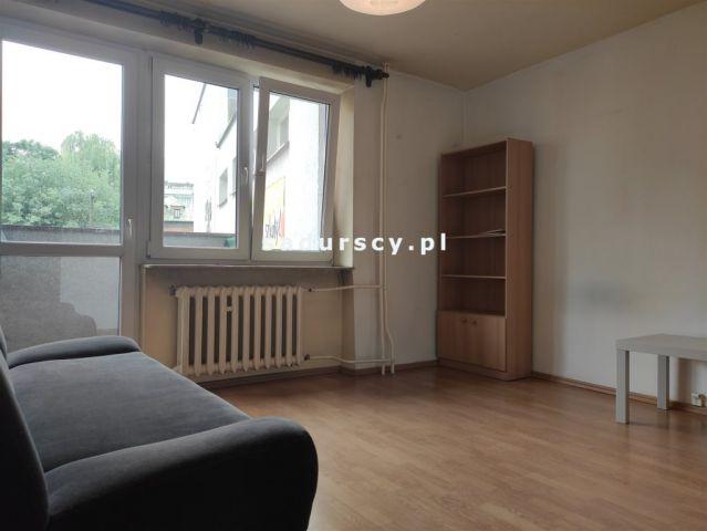 Mieszkanie 1-pokojowe Kraków Stare Miasto, ul. Starowiślna