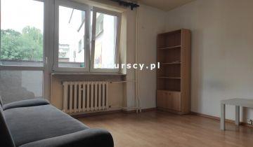 Mieszkanie 1-pokojowe Kraków Stare Miasto, ul. Starowiślna. Zdjęcie 1