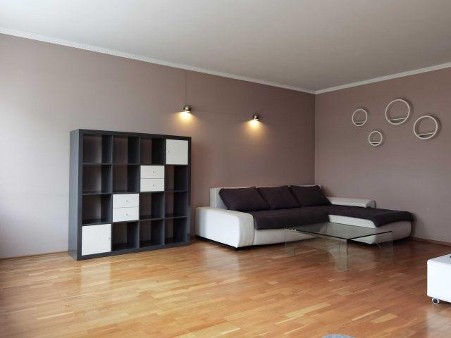 Mieszkanie 2-pokojowe Luboń, ul. Wschodnia