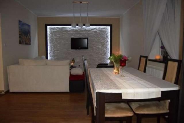 Mieszkanie 2-pokojowe Nowa Ruda