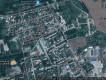 Mieszkanie 2-pokojowe Kędzierzyn-Koźle Koźle, ul. Juliana Ursyna Niemcewicza