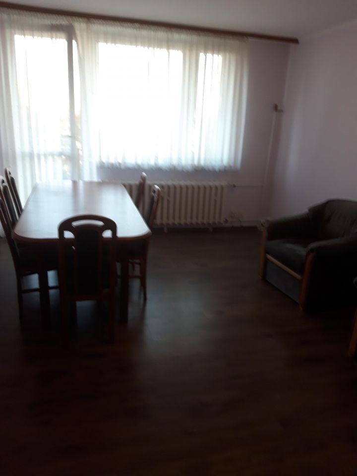 Mieszkanie 3-pokojowe Bytom Stroszek, ul. marsz. Edwarda Rydza-Śmigłego