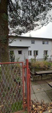 segmentowiec, 4 pokoje Wałbrzych Podgórze, ul. Przeskok