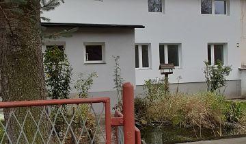 segmentowiec, 4 pokoje Wałbrzych Podgórze, ul. Przeskok. Zdjęcie 1