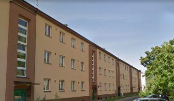 Mieszkanie 3-pokojowe Warszawa Ochota, ul. Żwirki i Wigury. Zdjęcie 1